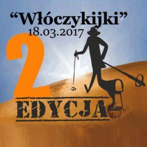 WŁóczykijki II edycja fot. FOTOczarneckaArt