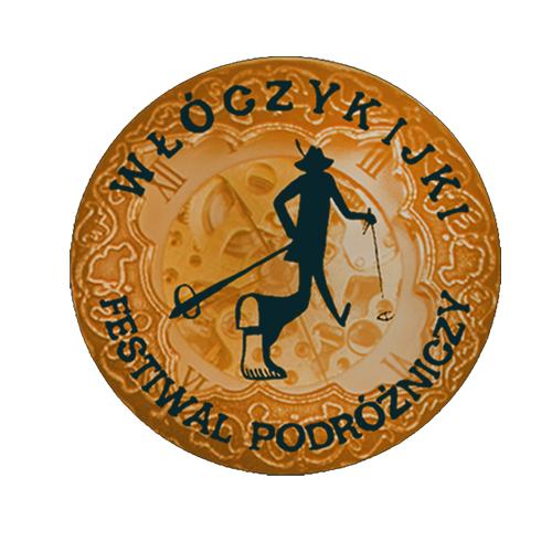 Festiwal podróżniczy WłóczyKijki
