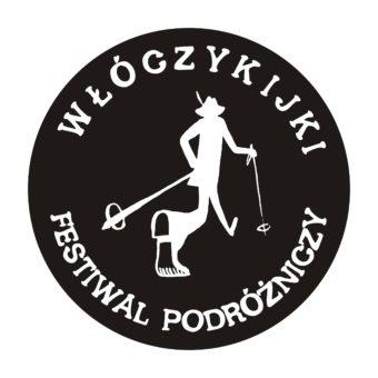 """Się działo czyli jak Festiwal Podróżniczy """"Włóczykijki"""" zatoczył czwarte koło."""